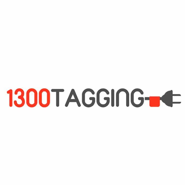 1300 Tagging
