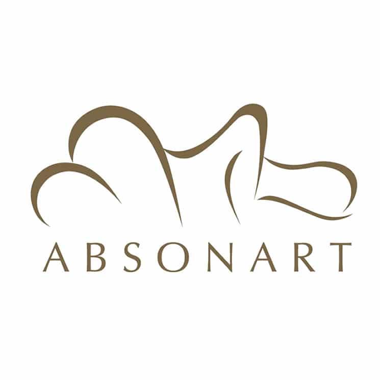 AbsonArt