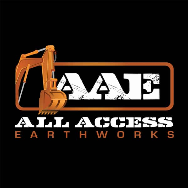 All Access EarthWorks