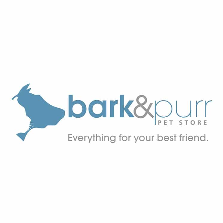 Bark & Purr Pet Store