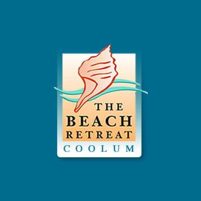 Beach Retreat Coolum