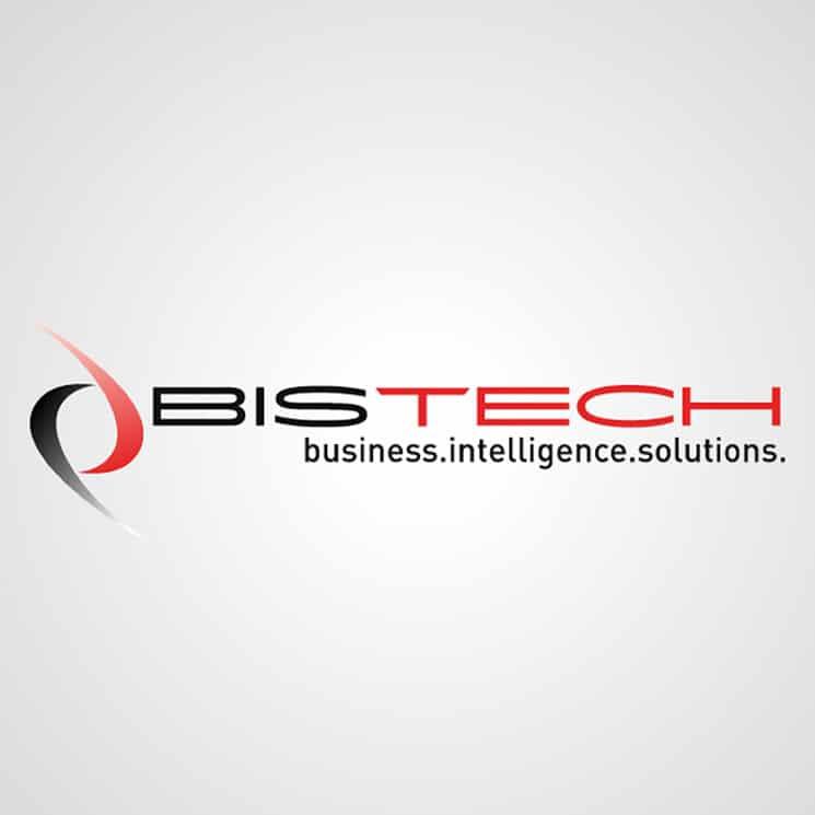 Bistech