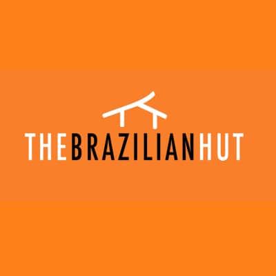 The Brazilian Hut