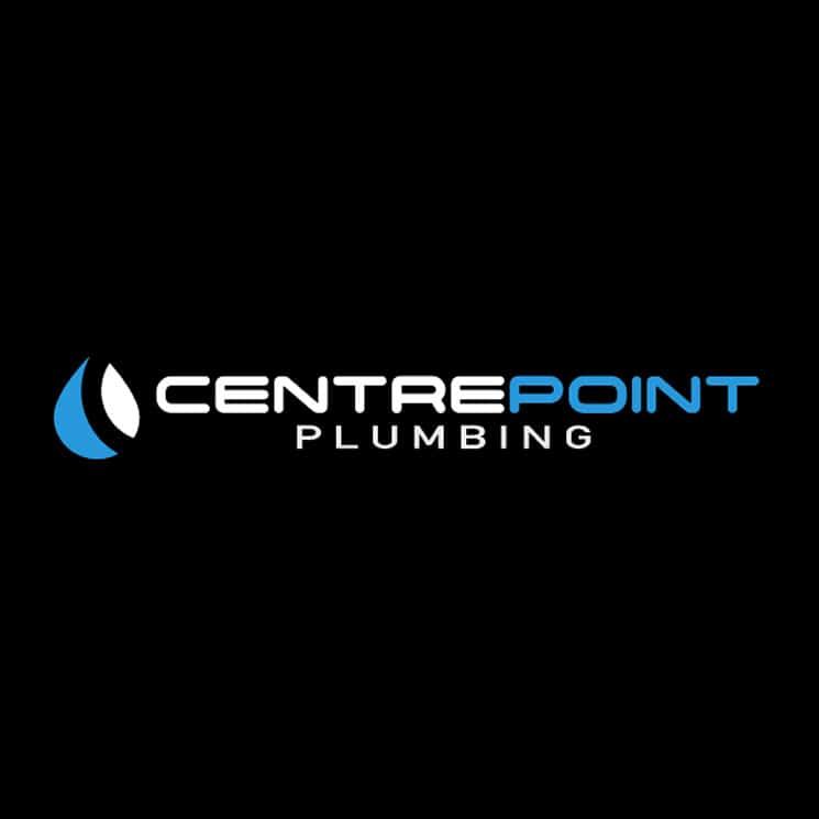 Centrepoint Plumbing
