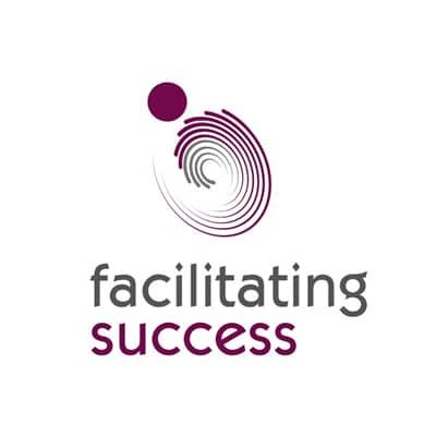 Facilitating Success