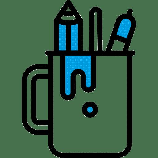 Professional logo design services in Australia