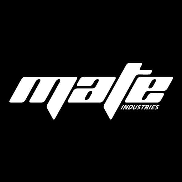 Mate Australia Logo