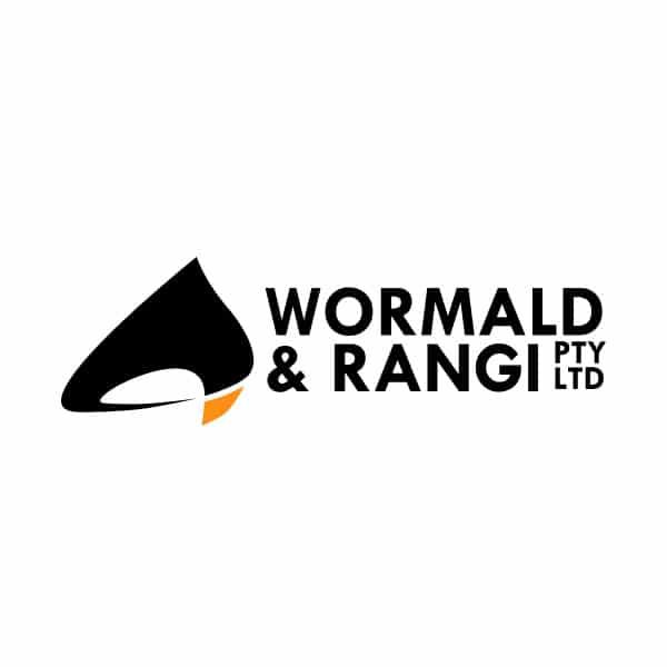 Wormald & Rangi