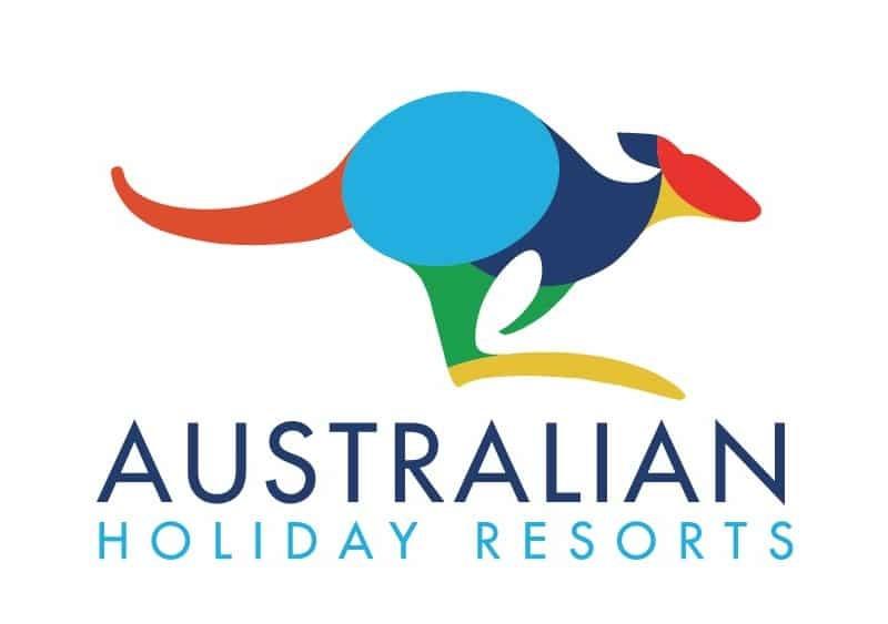 Custom Company Business Logo In Australia  The Little