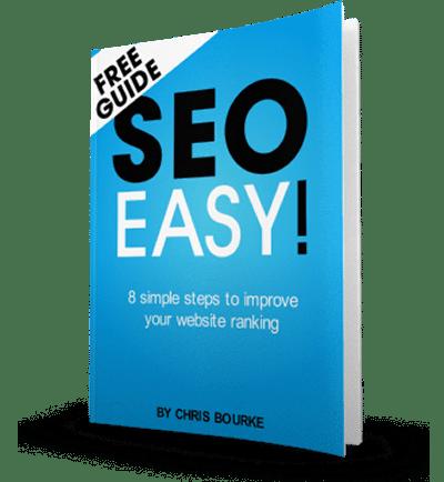 Free SEO guide