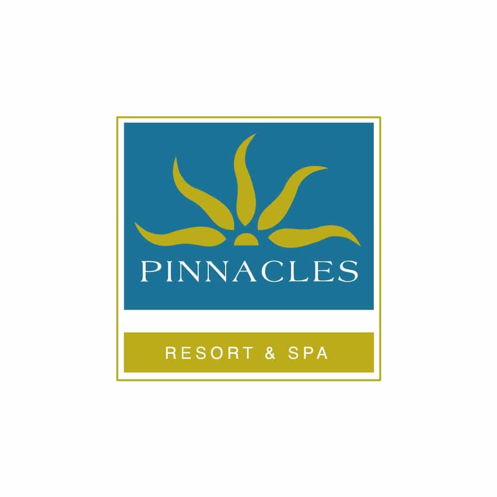 Pinnacles Airlie Beach
