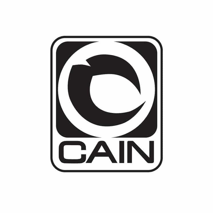 Cain Excavations