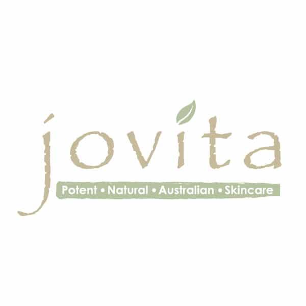 Jovita Natural Skincare