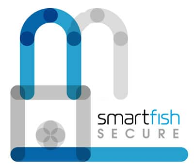 Smartfish WordPress security
