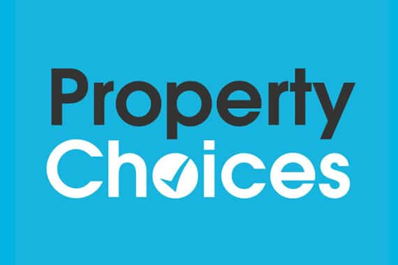 Property Choices