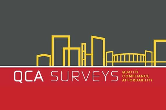 QCA Surveys