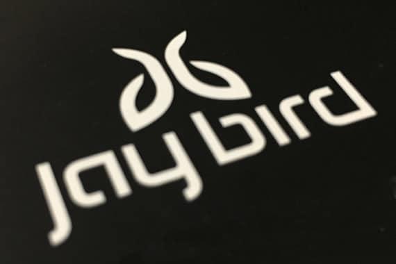 Jaybird Gear Brochure Design