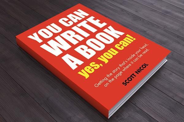 Book Cover Artwork Design
