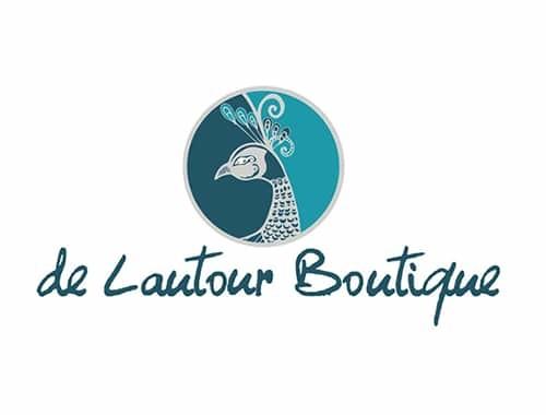 De Lautour Boutique