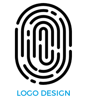 Professional Logo Design Services for Australia