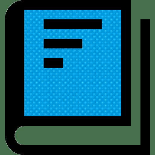 Book Cover graphic design services
