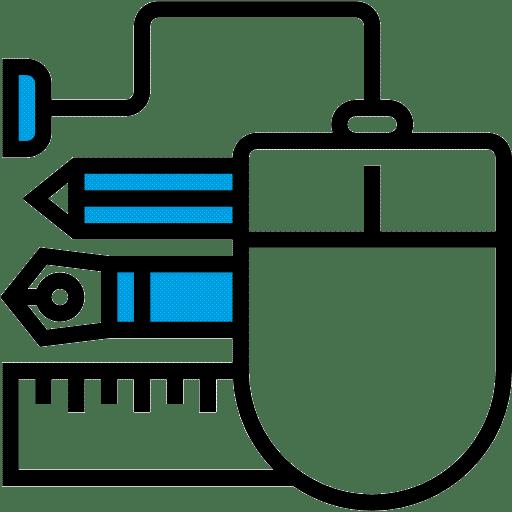 Graphic Design Services for Australia