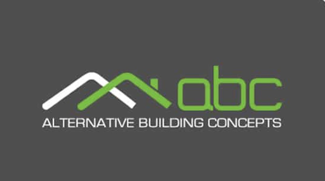 Builders logo design
