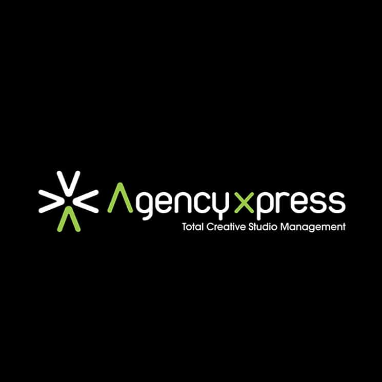 Agency Xpress software