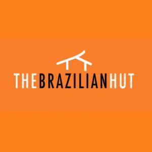 brazilian hut tanning Sunshine Coast