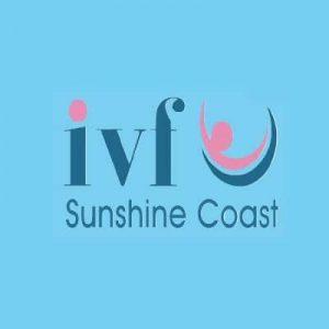 Graphic design services for IVF Sunshine Coast
