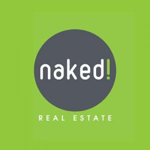 Logo design for real estates in Australia