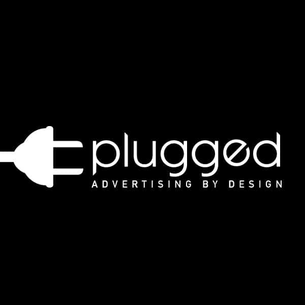 Plugged Advertising Sunshine Coast