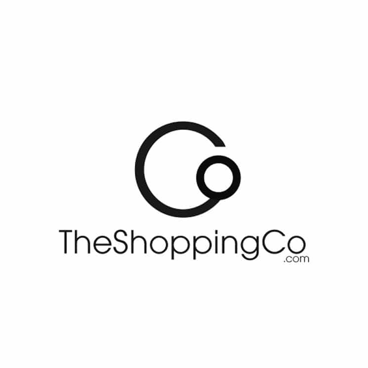 E-commerce Logo design and branding