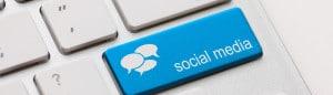 Sunshine Coast social media marketing