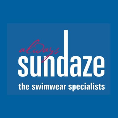 Sundaze Sunshine Coast Swimwear