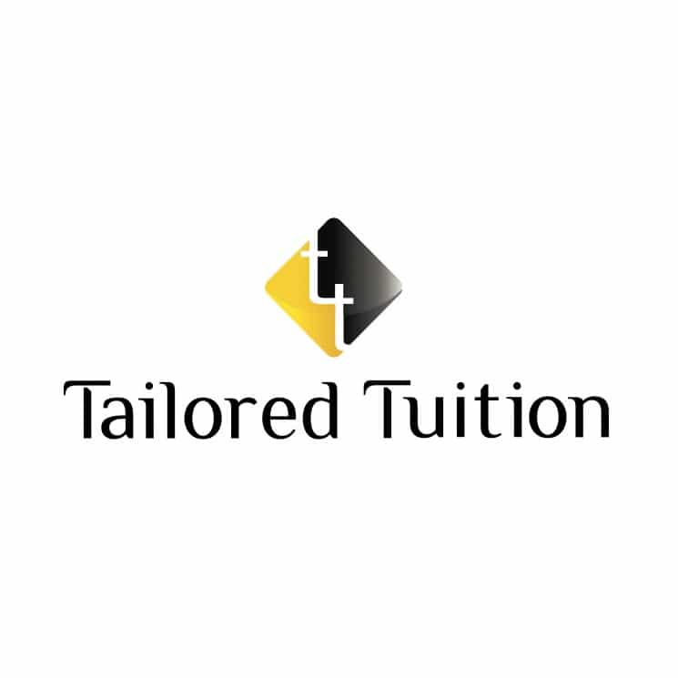 Tuition & education Logo Design Australia
