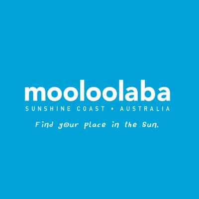 visit mooloolaba Tourism website