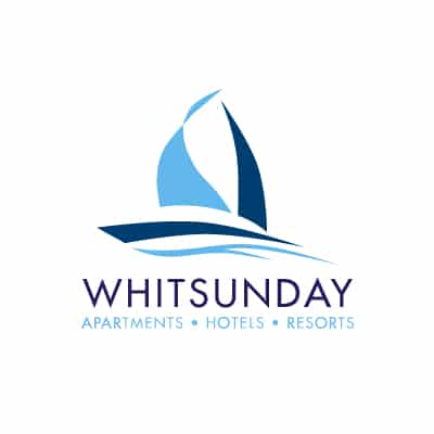 Whitsunday holiday apartments