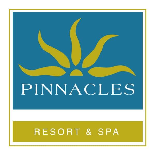 Airlie Beach Tourism logo design