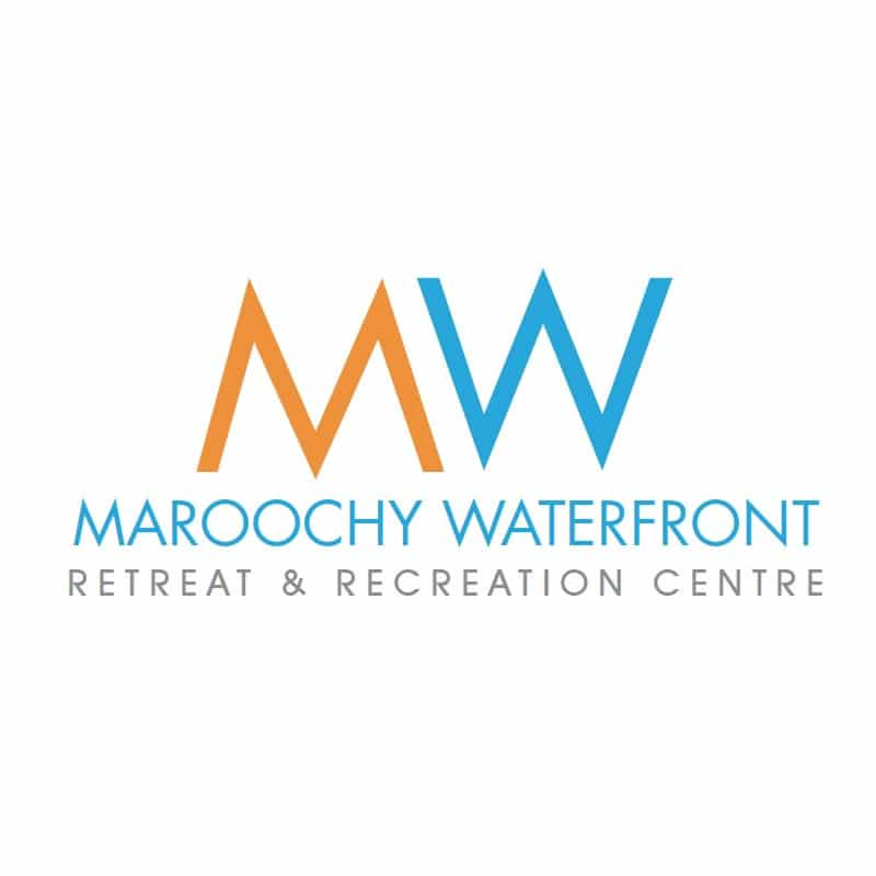 Maroochy Waterfront Resort Logo