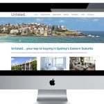 Unlisted eastern sydney property agent