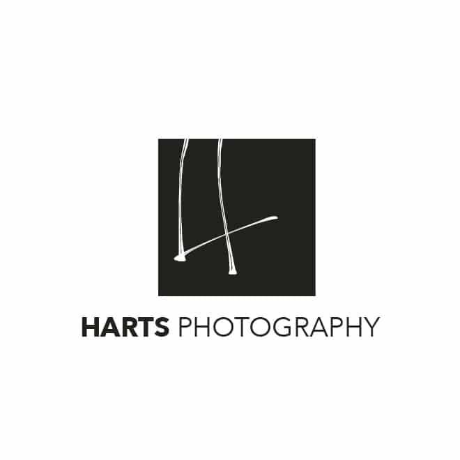Harts Photography Sunshine Coast