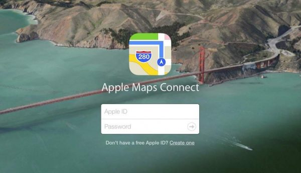 How to list your business on Apple Maps