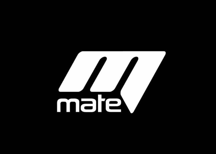 Sportswear Logo Design Services Australia