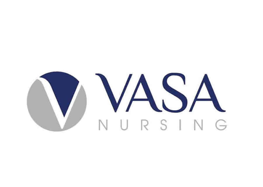 Nursing Logo Design Australia