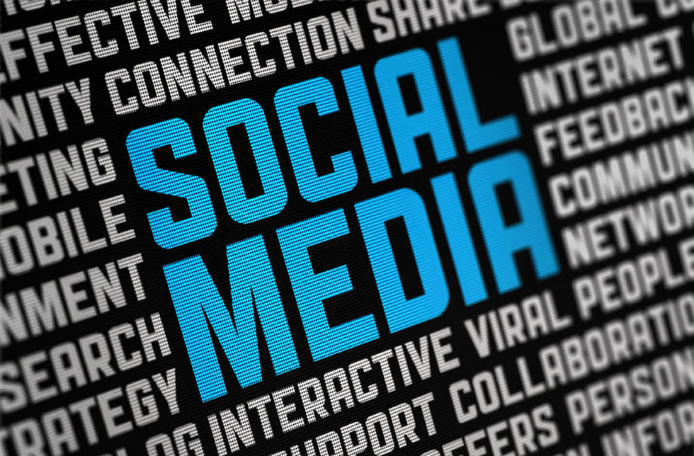 Social Media Tips to 10X your followers