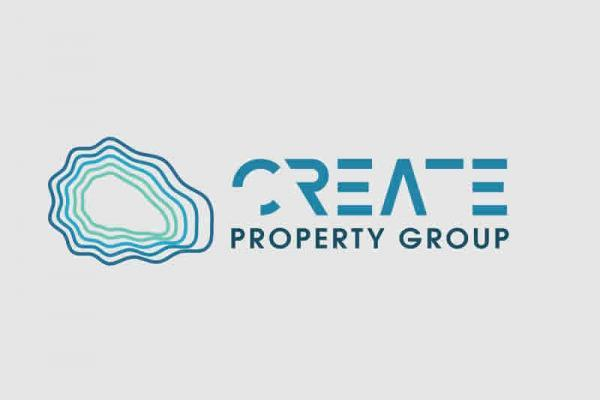 Logo design for Sunshine Coast Property Developer,