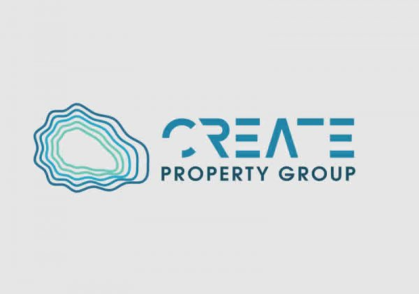 Create Property Group