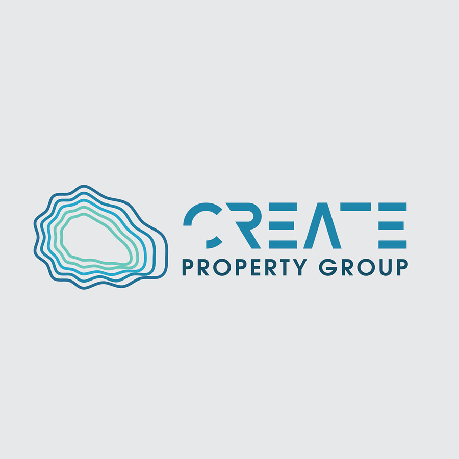 Sunshine Coast Property Developer Logo Design