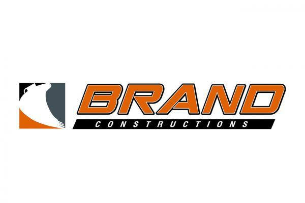 Brand Constructions